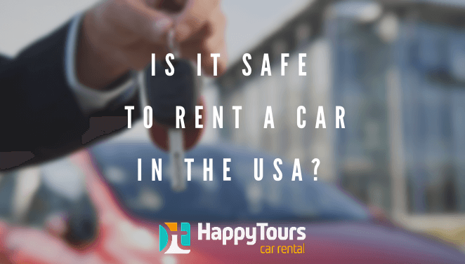 aluguel-de-carros-é-seguro