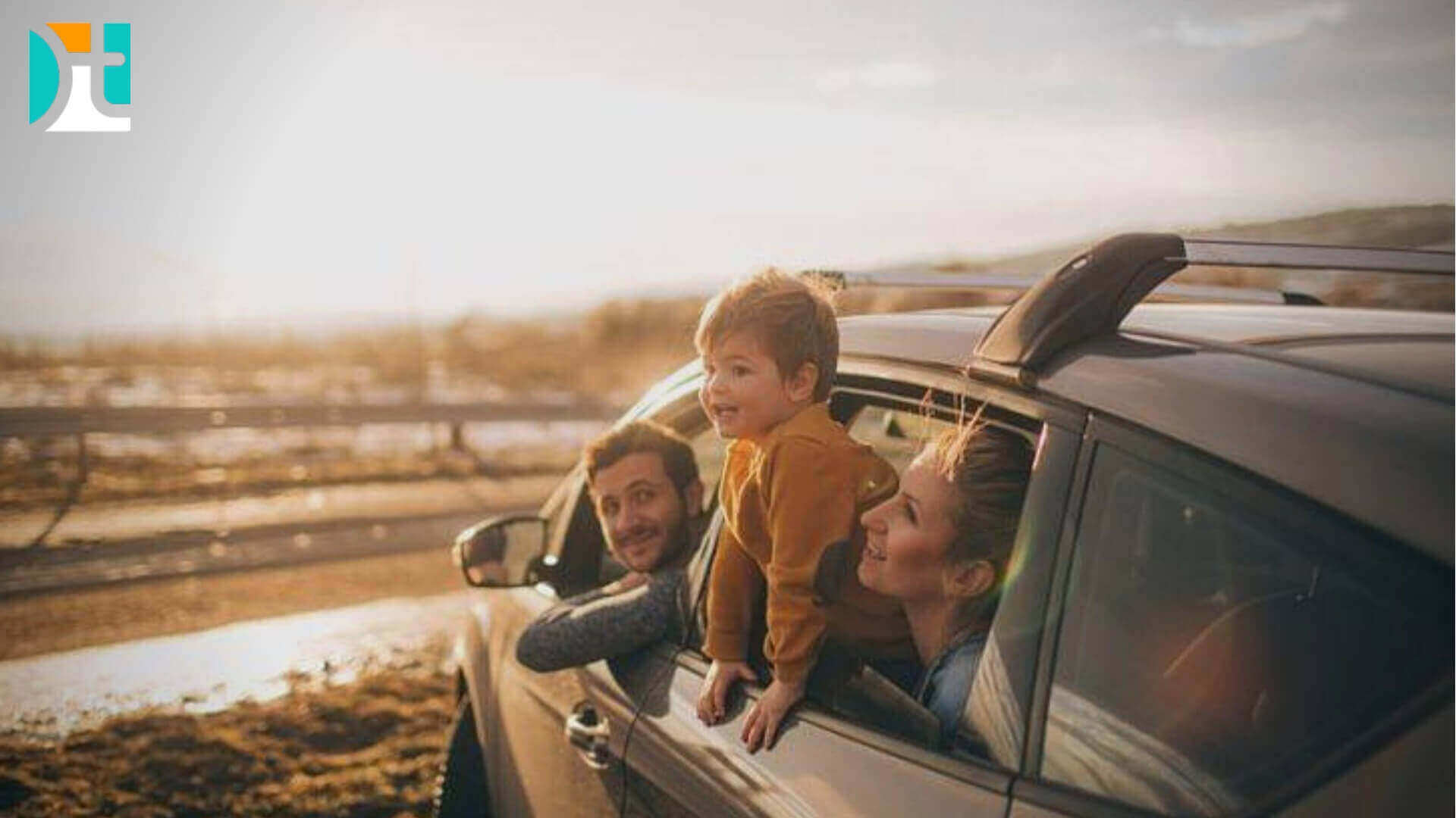 conforto-seguro-viajar-carro-site
