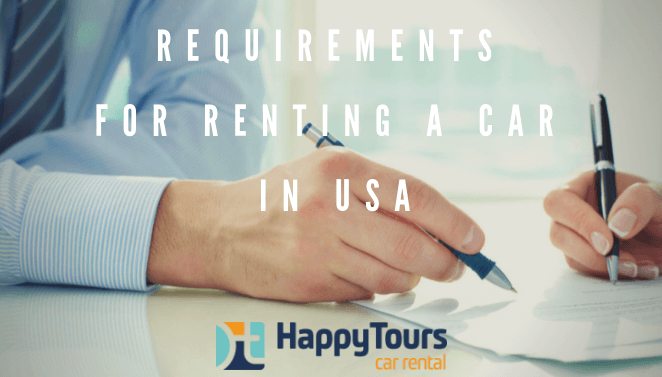 requisitos-para-alugar-um-carro-usa