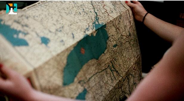 Conheça-a-Rota66-Mapa