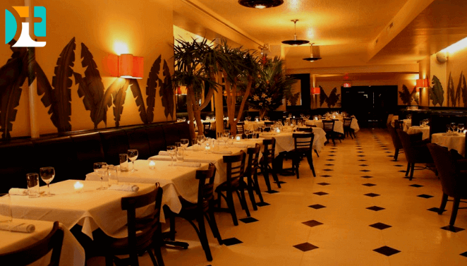 indochine-restaurant-ny