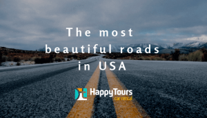 The-most-beautiful-roads-in-usa-capa