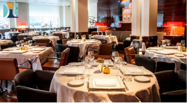 restaurant-marea-ny