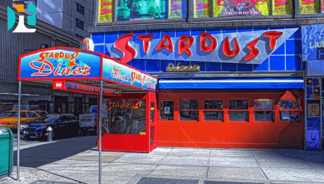 restaurant-stardust-ny