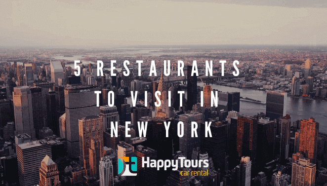 restaurants-in-new-york