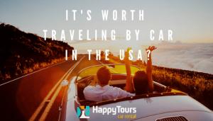 vale-a-pena-viajar-de-carro-nos-usa