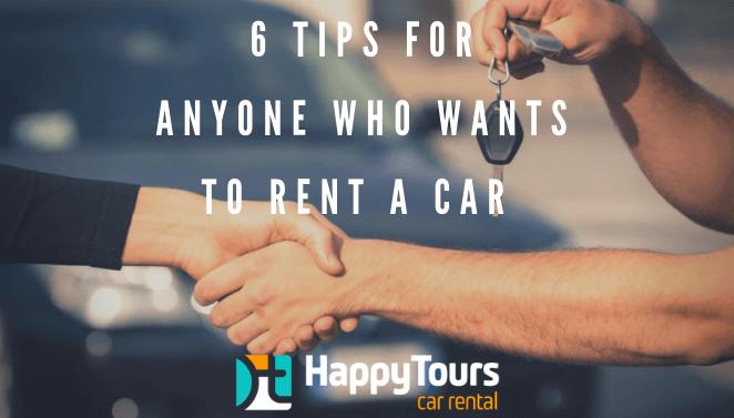 6-dicas-para-alugar-um-carro