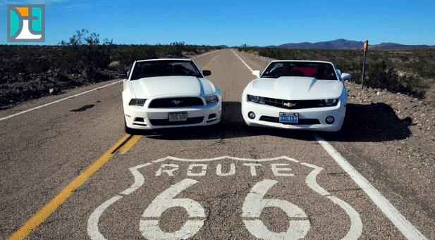 estradas-mais-bonitas-rota-66