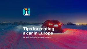dicas-alugar-carro-europa