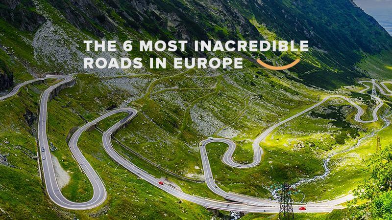 estradas-da-europa-para-conhecer-happy-tours