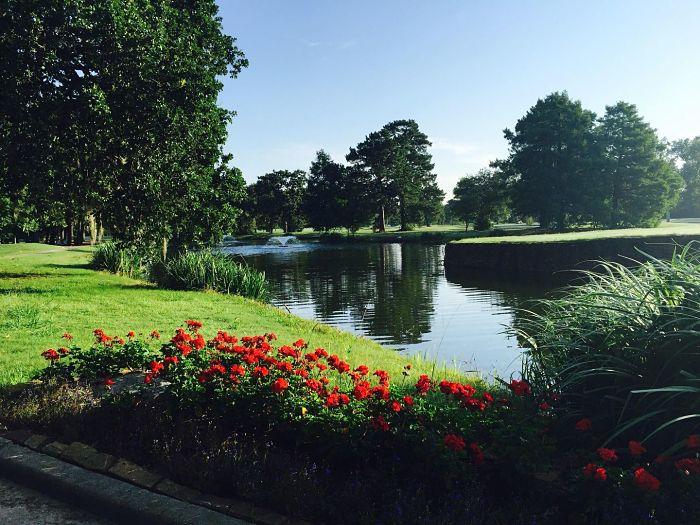 memorial-park-houston-texas-happy-tours_opt