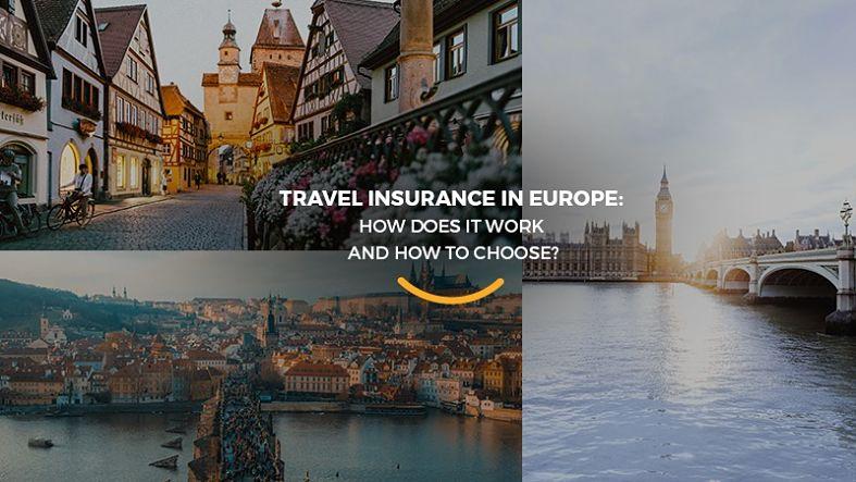 pontos turísticos da europa