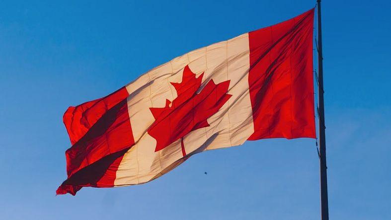 bandeira do canda